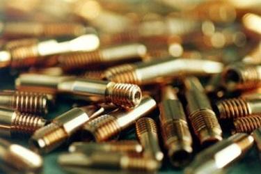 токоподводящие наконечники, токопроводящие наконечники, ДУКМ, из ДУКМ, для сварки, токоподводящие наконечники ДУКМ, токопроводящие наконечники ДУКМ, наконечники, наконечники ДУКМ, куплю наконечники, купить наконечники, токопроводящие наконечники для сварки, токоподводящие наконечники для сварки, наконечники для проводов, наконечник медный, наконечники металлические, гост наконечник, размеры наконечников, наконечник медный цена, сварочный наконечник, наконечники для сварки, наконечники из меди, наконечники из бронзы, наконечник бронзовый, Диском Сварка, Диском, Диском Групп