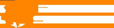 Лого Диском Сварка